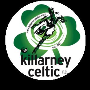 Killarney Celtic Youths