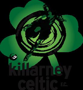 Killarney Celtic B