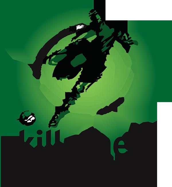Killarney Celtic