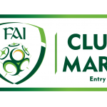 First FAI Club Mark in Kerry awarded to Killarney Celtic