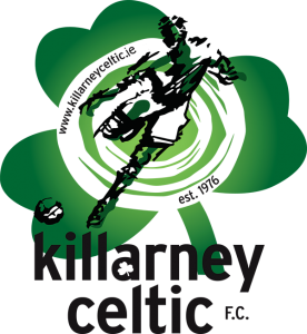 Killarney Celtic B