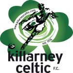 Killarney Celtic FC Skill School