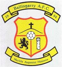 Ballingarry FC
