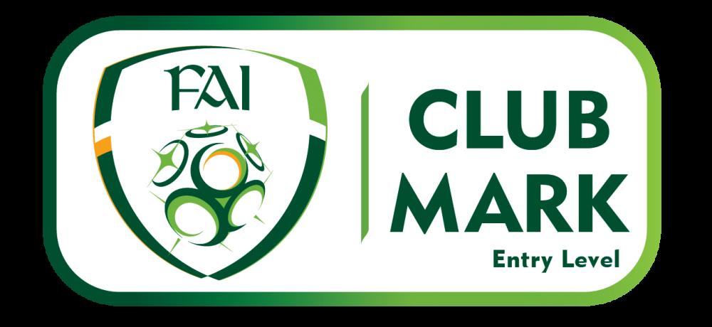 First FAI Club Mark in Kerry awarded to Killarney Celtic