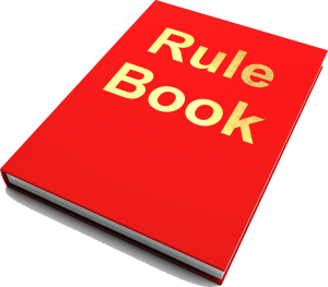 Club Constitution & Rulebook