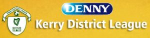Denny-Premier-A-Kerry-District-League-KDL.