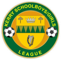 Kerry School boy girl leagues